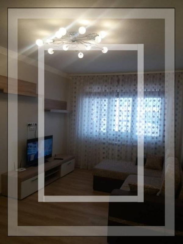 1 комнатная квартира, Харьков, Масельского метро, Маршала Рыбалко (565959 1)