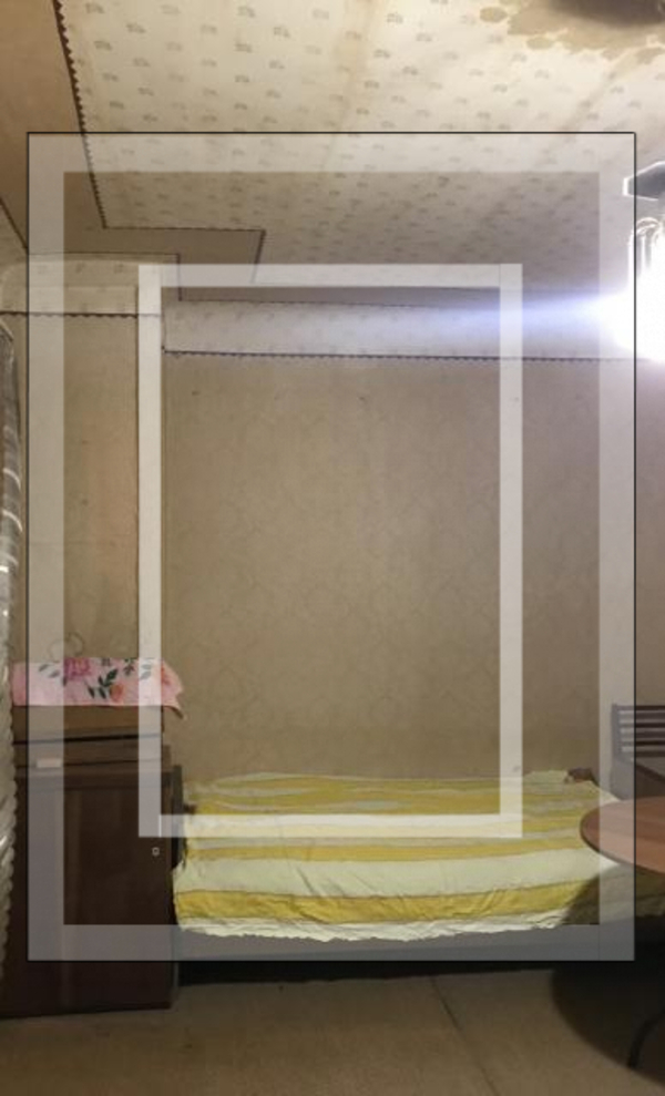 1 комнатная квартира, Харьков, ХТЗ, 12 го Апреля (565967 1)