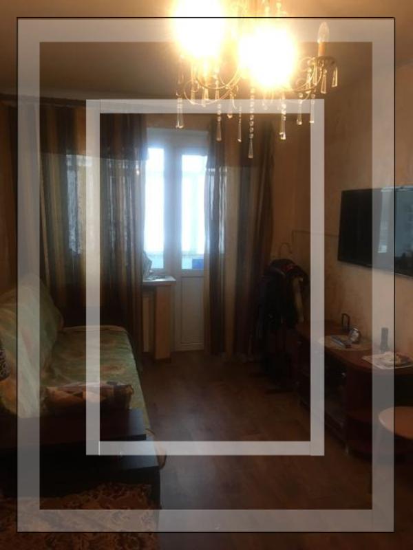 3 комнатная квартира, Харьков, Северная Салтовка, Дружбы Народов (565980 1)