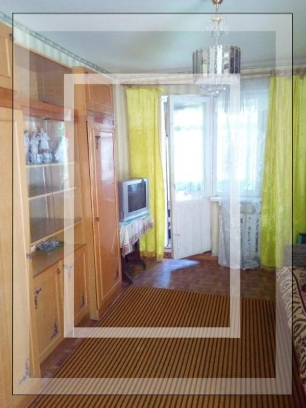 2 комнатная квартира, Харьков, Новые Дома, Стадионный пр зд (565988 1)