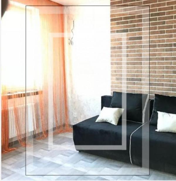 3 комнатная квартира, Харьков, МОСКАЛЁВКА, Котляревского (565991 4)