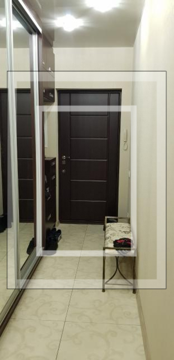 3 комнатная квартира, Харьков, Масельского метро, Московский пр т (565992 1)