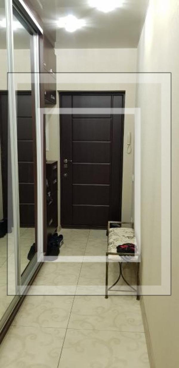 1 комнатная квартира, Харьков, ХТЗ, Мира (Ленина, Советская) (565992 1)