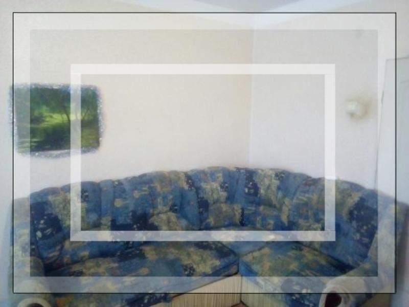 2 комнатная квартира, Харьков, Бавария, Петра Свинаренко (566071 1)