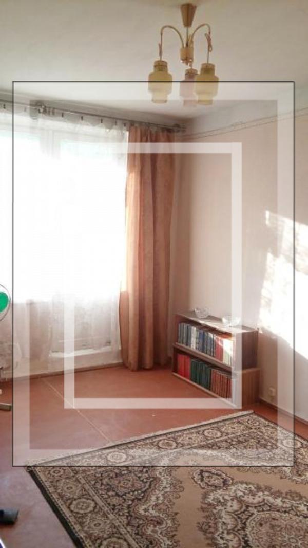 1 комнатная квартира, Харьков, Алексеевка, Победы пр. (566098 1)