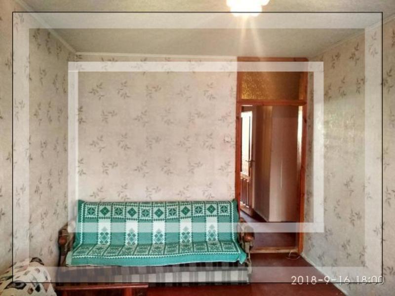 1 комнатная квартира, Харьков, Алексеевка, Победы пр. (566123 1)