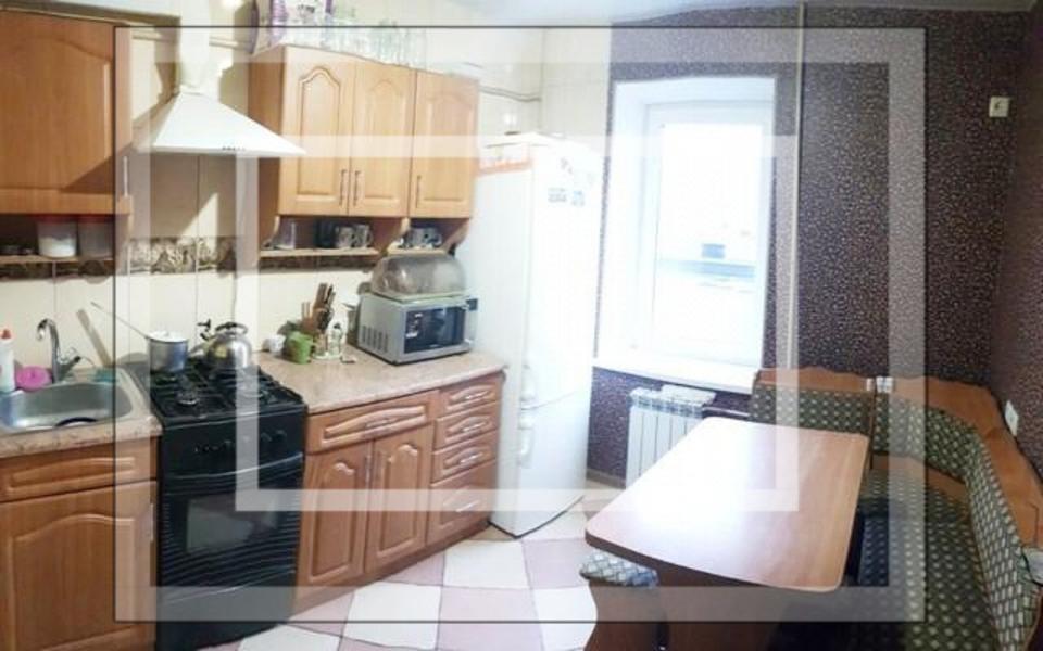 2 комнатная квартира, Харьков, Холодная Гора, Волонтерская (Социалистическая) (566143 1)