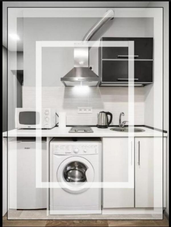 2 комнатная квартира, Харьков, Новые Дома, Ньютона (566154 5)
