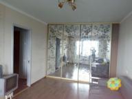 2-комнатная квартира, Харьков, Павлово Поле