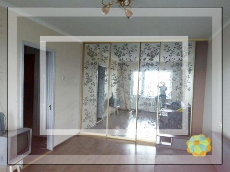 1 комнатная квартира, Харьков, Жуковского поселок, Продольная (566178 2)
