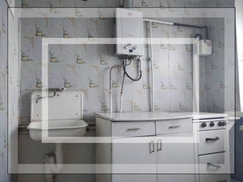 3 комнатная квартира, Харьков, ЦЕНТР, Алчевских (Артёма) (566184 1)