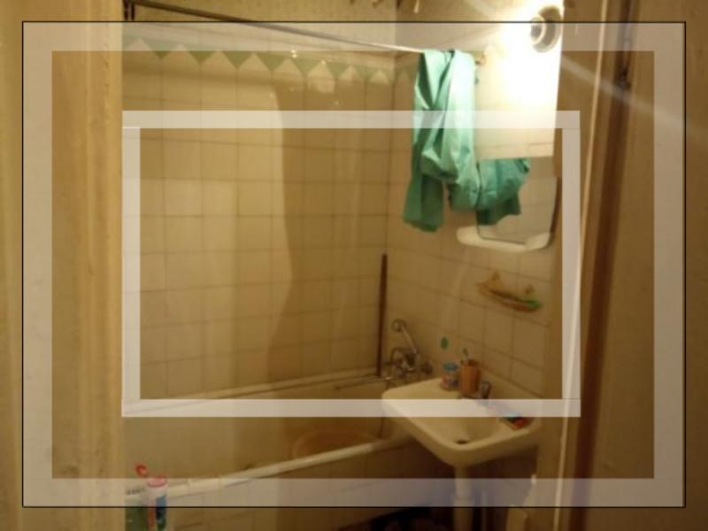 1 комнатная квартира, Харьков, Новые Дома, Танкопия (566189 1)