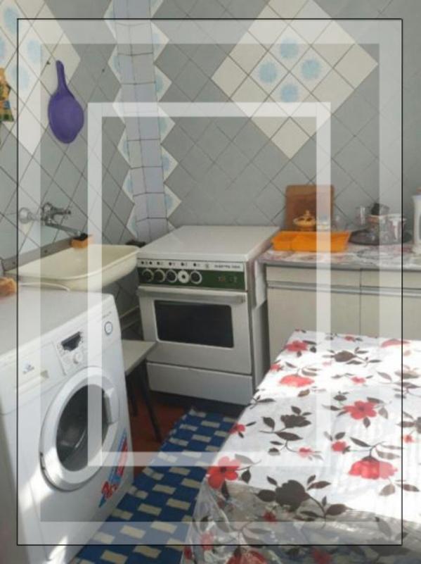 3 комнатная квартира, Харьков, Сосновая горка, Новгородская (566198 1)