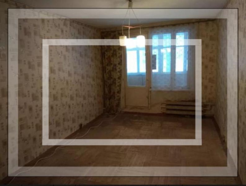 3 комнатная квартира, Харьков, Салтовка, Бучмы (Командарма Уборевича) (566199 1)