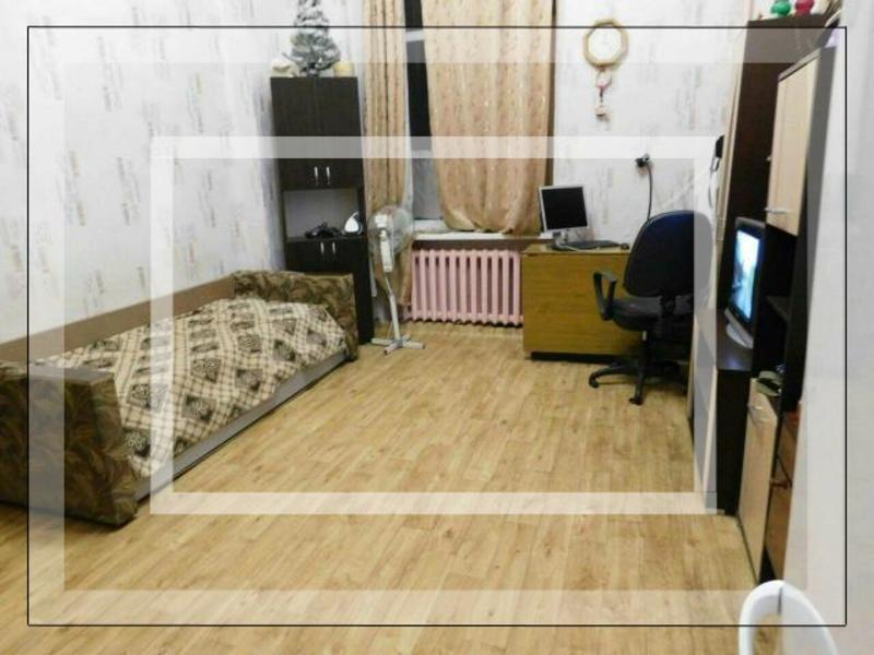2 комнатная гостинка, Харьков, Центр, Героев Небесной Сотни пл. (Руднева пл.) (566219 1)