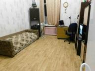 Гостинки Харьков, купить гостинку в Харькове (566219 1)