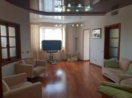 5-комнатная квартира, Харьков, Госпром, Данилевского