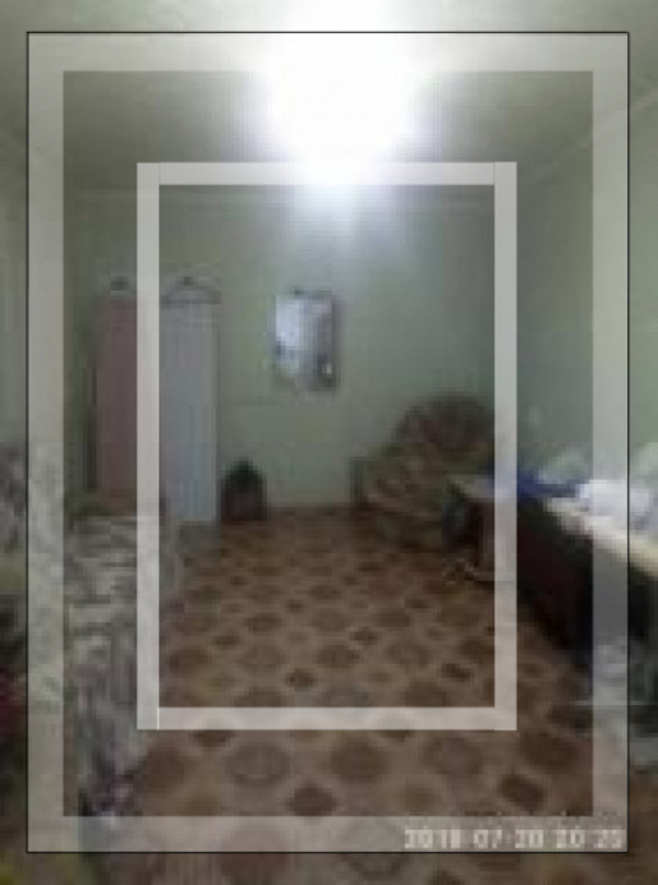 1 комнатная гостинка, Харьков, Салтовка, Гарибальди (566243 6)