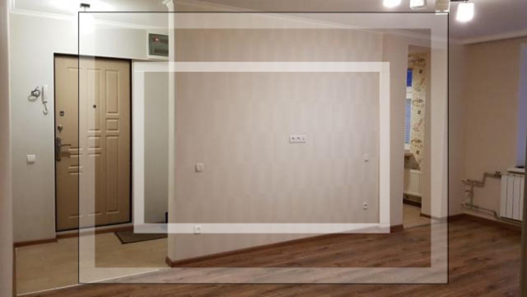 3 комнатная квартира, Харьков, Северная Салтовка, Гвардейцев Широнинцев (566273 1)