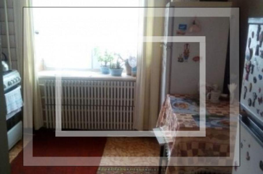 1 комнатная квартира, Харьков, Завод Шевченко, Академика Богомольца (566302 5)