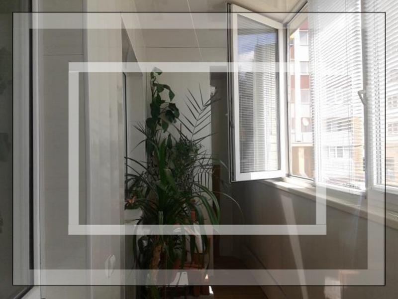 2 комнатная квартира, Харьков, Холодная Гора (566320 1)