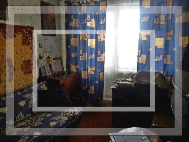 3 комнатная квартира, Харьков, Горизонт, Ростовская (566329 1)