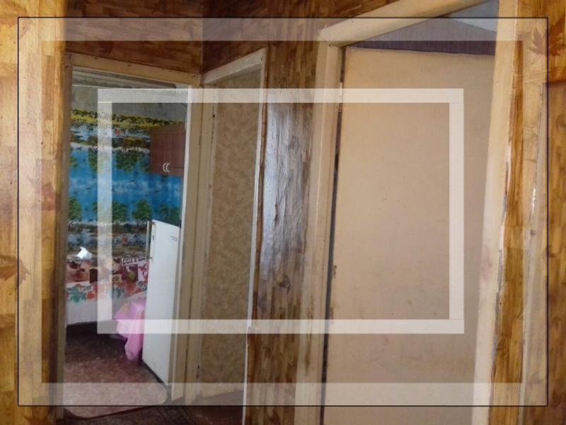 Купить 2-комнатная квартира, Русская Лозовая, Харьковская область