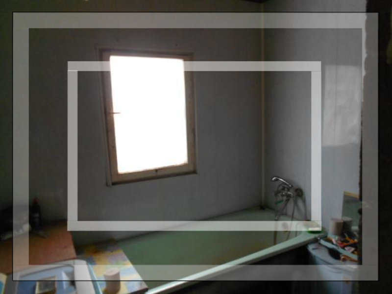 1 комнатная квартира, Харьков, ОСНОВА, Западная (566404 1)