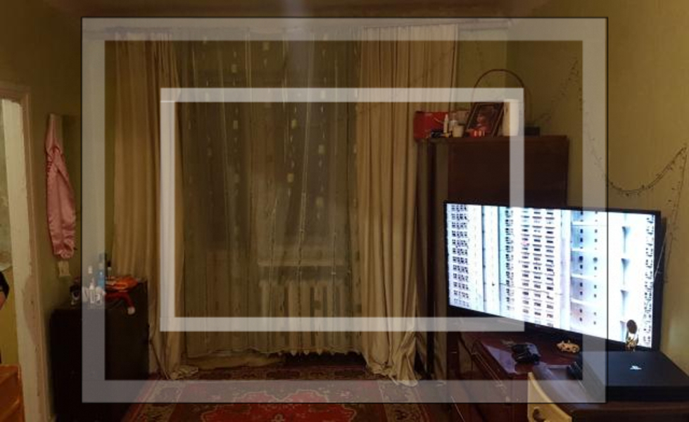 1 комнатная квартира, Харьков, ОСНОВА, Эстакадная (566408 7)