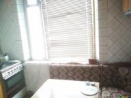 3 комнатная квартира, Харьков, Салтовка, Тракторостроителей просп. (566418 1)