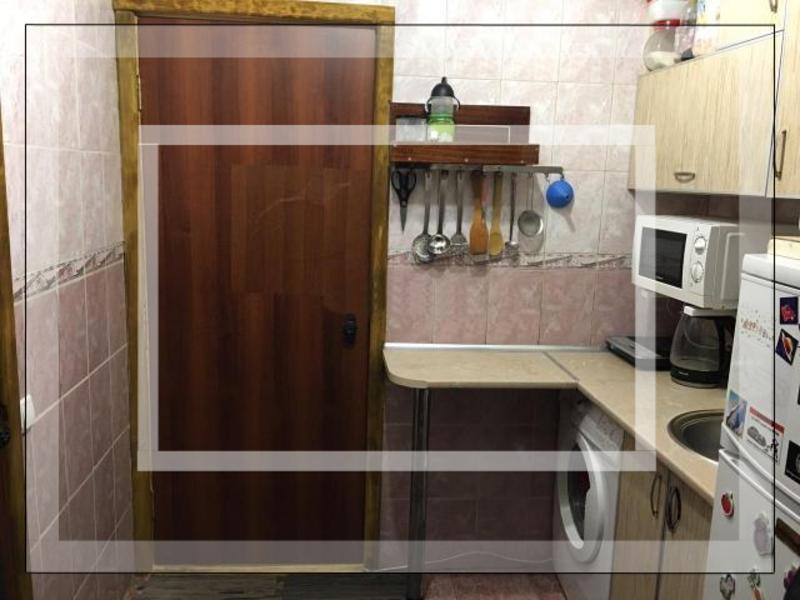 1 комнатная гостинка, Харьков, Завод Малышева метро, Кошкина (566433 1)