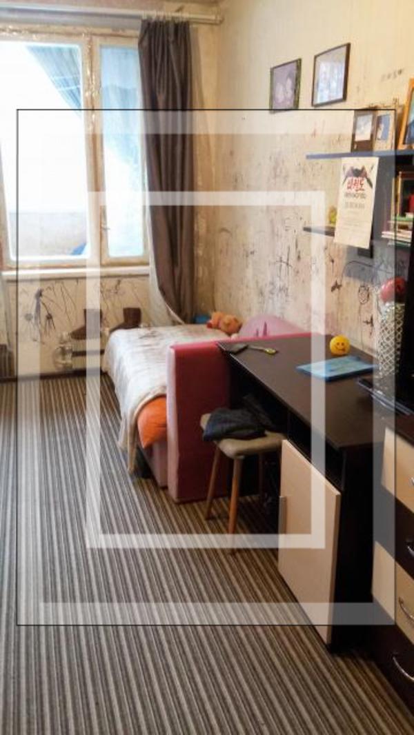 1 комнатная квартира, Харьков, ПЯТИХАТКИ, Гаркуши Ильи (566440 1)