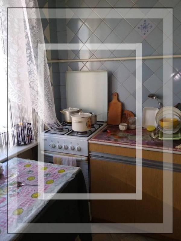 1 комнатная квартира, Харьков, Павлово Поле, Старицкого (566445 1)
