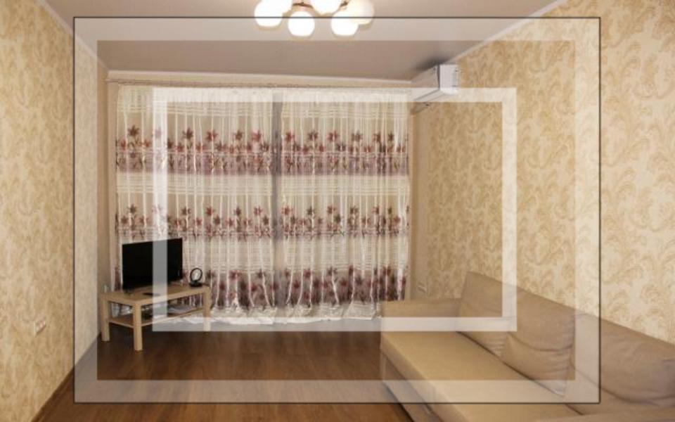 2 комнатная квартира, Харьков, Новые Дома, Юрьева бул. (566449 1)