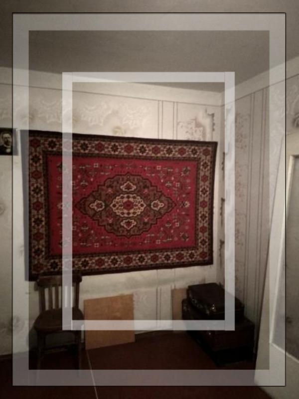 2 комнатная квартира, Харьков, Павлово Поле, 23 Августа (Папанина) (566479 1)