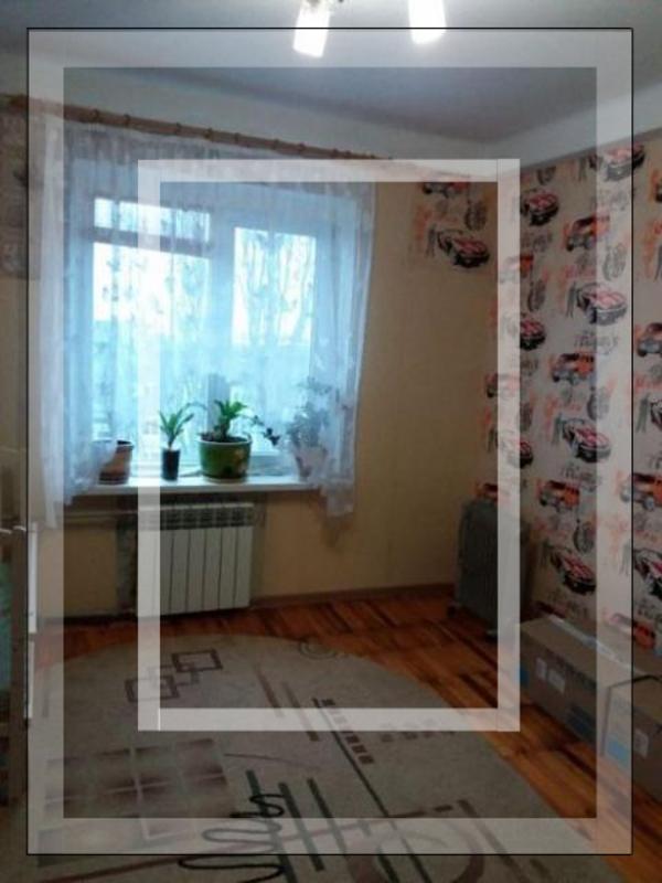 2 комнатная квартира, Харьков, Павлово Поле, 23 Августа (Папанина) (566491 1)
