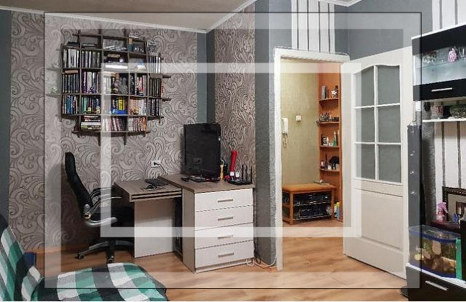 3 комнатная квартира, Харьков, Северная Салтовка, Дружбы Народов (566496 1)