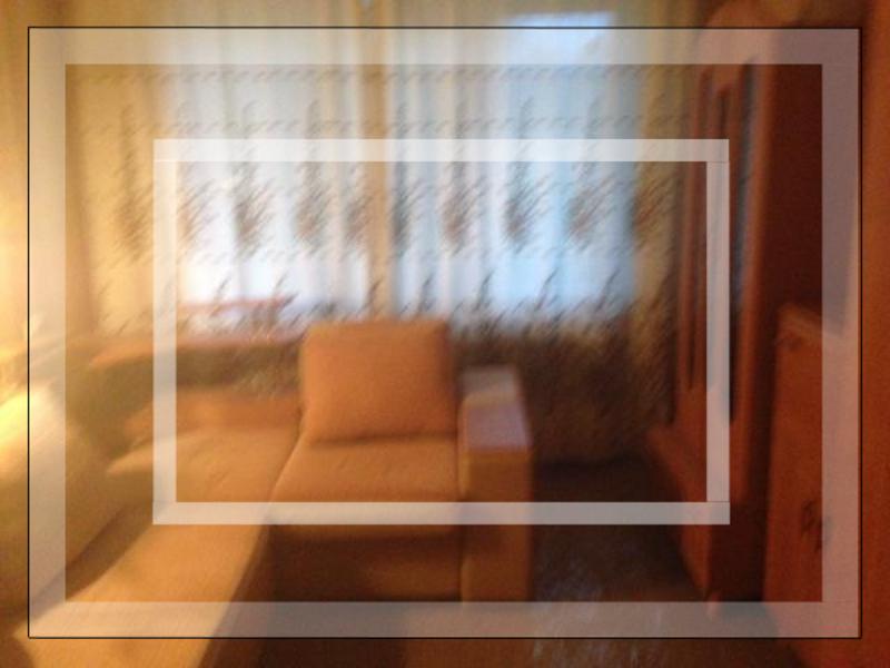 2 комнатная квартира, Харьков, Салтовка, Юбилейный пр. (50 лет ВЛКСМ пр.) (566498 1)