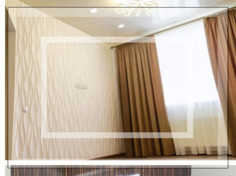 2 комнатная квартира, Харьков, Алексеевка, Домостроительная (566545 1)