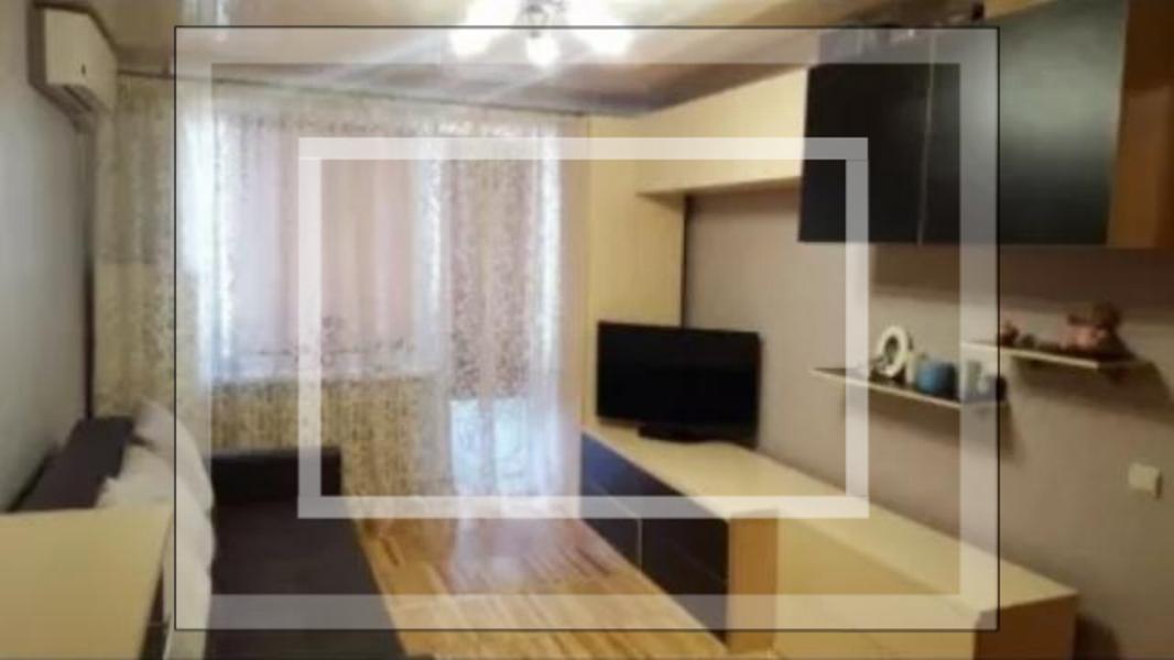 2 комнатная квартира, Харьков, Центральный рынок метро, Кацарская (566554 1)