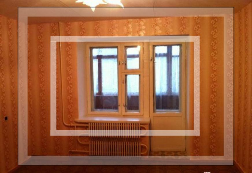 2 комнатная квартира, Харьков, Бавария, Петра Свинаренко (566598 1)