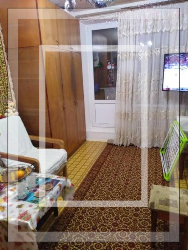 1 комнатная квартира, Харьков, Алексеевка, Людвига Свободы пр. (566602 6)