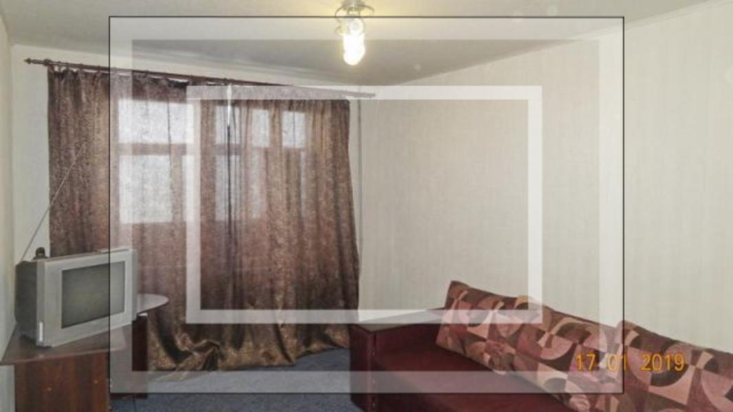 1 комнатная квартира, Харьков, Салтовка, Тракторостроителей просп. (566615 1)