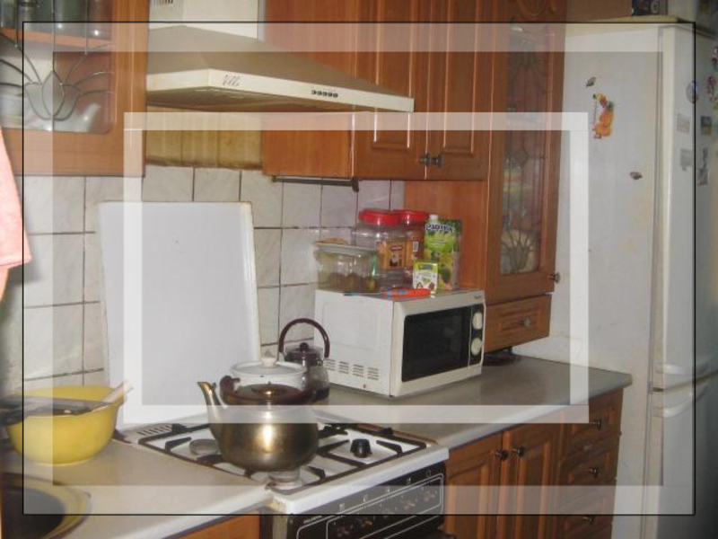 3 комнатная квартира, Лукьянцы, Победы ул. (Красноармейская), Харьковская область (566629 1)