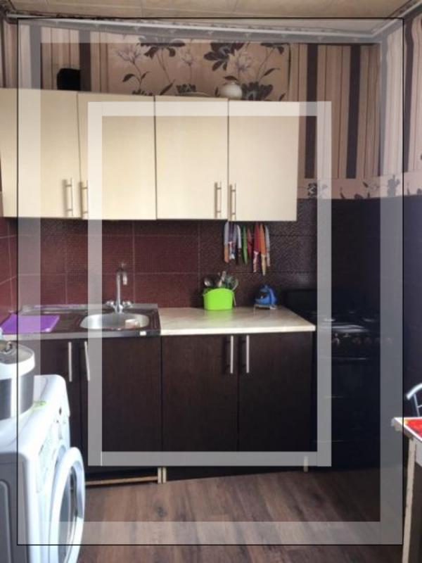 1 комнатная квартира, Змиев, Харьковская область (566664 1)