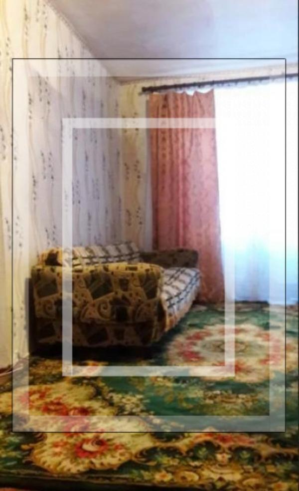 1 комнатная гостинка, Харьков, Салтовка, Гарибальди (566688 6)