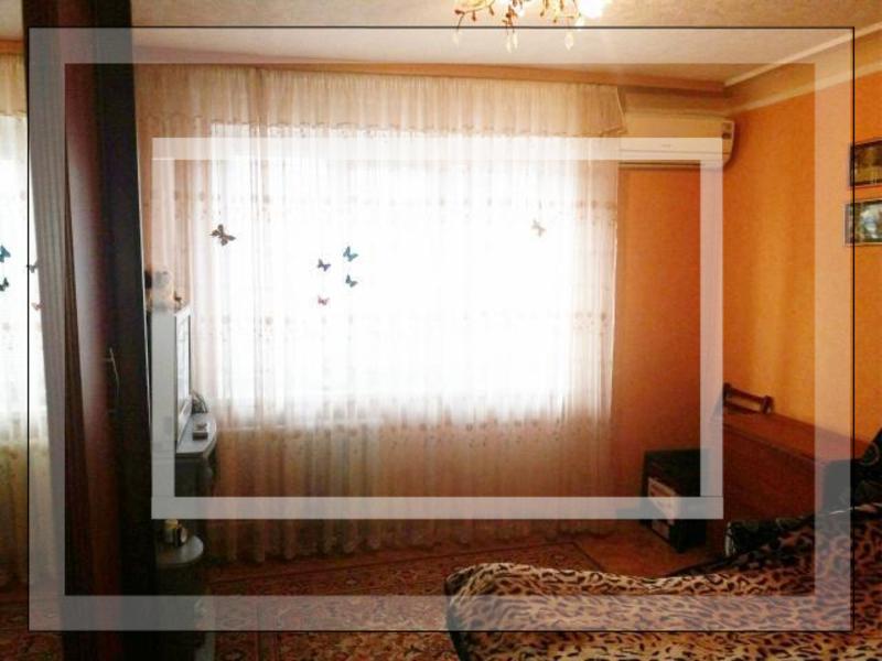 1 комнатная гостинка, Харьков, Масельского метро, Багратиона (566693 1)