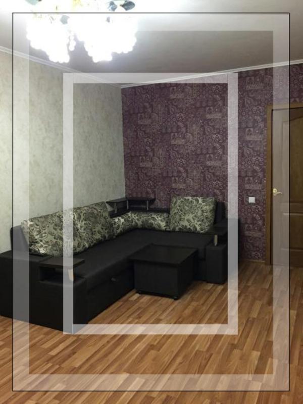 1 комнатная квартира, Харьков, Салтовка, Гвардейцев Широнинцев (566724 1)
