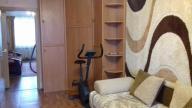 3 комнатная квартира, Харьков, Салтовка, Тракторостроителей просп. (566730 1)