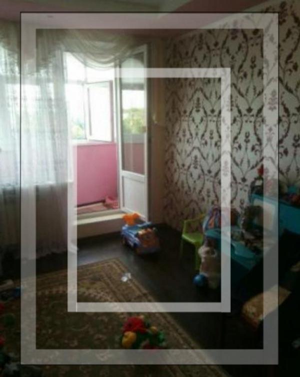 1 комнатная квартира, Харьков, Салтовка, Тракторостроителей просп. (566743 1)